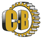 Cbgear